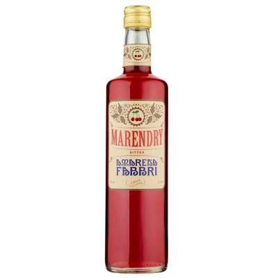 Bitter Merendry Fabbri cl70