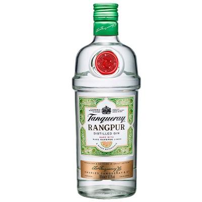 Tanqueray Gin Rangpur 1Lt