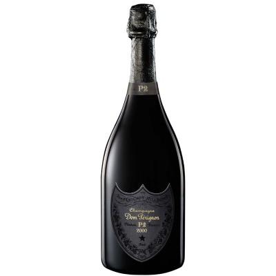 Champagne Dom Perignon P2...