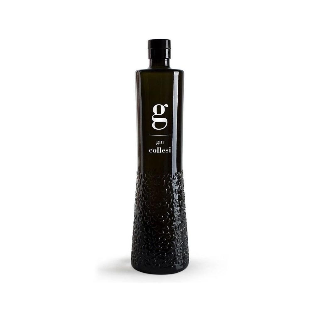 Gin Collesi cl70