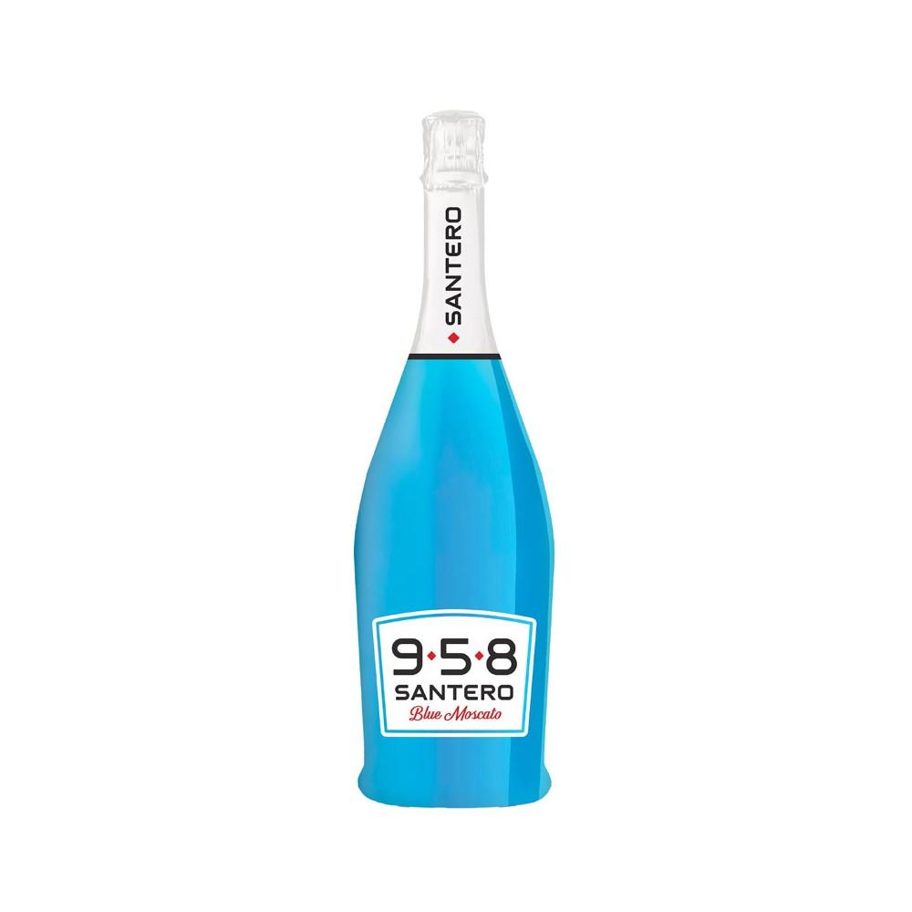 Santero 958 Blue Moscato CL75