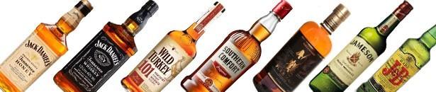 Whisky - Liquò
